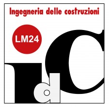 Logo LM24